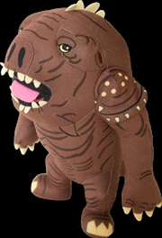 Star Wars - Rancor Creatures Plush | Toy