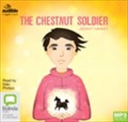Chestnut Soldier