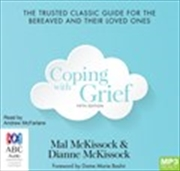 Coping With Grief | Audio Book