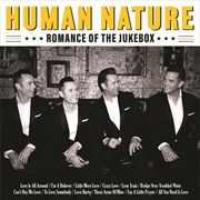 Romance Of The Jukebox - (SIGNED COPY)