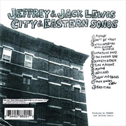 City And Eastern Songs