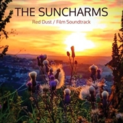 Red Dust | Vinyl