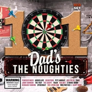 101 Dad's - The Noughties | CD