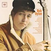 Bob Dylan | Vinyl