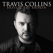 Brave And The Broken | CD