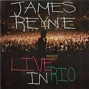 Live In Rio | Vinyl