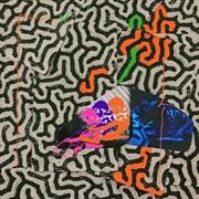 Tangerine Reef - Deluxe Green Vinyl Edition