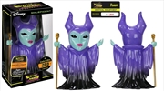Maleficent - Purple/Black Hikari Figure | Merchandise