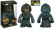 Star Wars - Kylo Ren Alchemy Hikari | Merchandise
