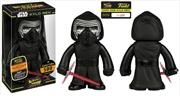 Star Wars - Kylo Ren Dark Side Hikari | Merchandise