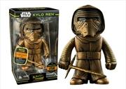 Star Wars - Kylo Ren Live Wire Hikari | Merchandise