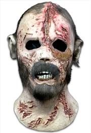 The Walking Dead - Beard Walker Mask