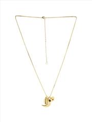 The Twilight Saga: New Moon - Boutique Necklace Single Charm Style E | Apparel