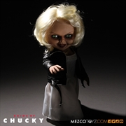 """Child's Play - Tiffany 15"""" Talking Action Figure 