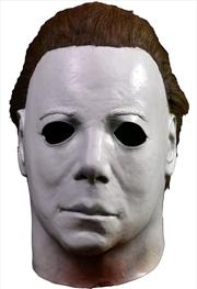 Halloween 2 - Elrod Mask
