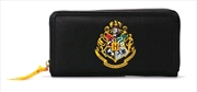 Harry Potter - Hogwarts Purse