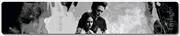Twilight - Jewellery Slap Bracelet Edward & Bella | Apparel