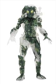 Predator - Jungle Demon 30th Anniversary 1:4 Scale Action Figure