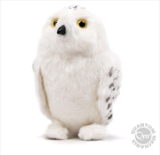 "Harry Potter - Hedwig 8"" Plush"