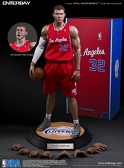 NBA Basketball - Blake Griffin 1:6 Scale Action Figure