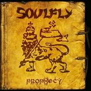 Prophecy | Vinyl