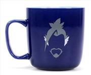 Overwatch - Hanzo Mug | Merchandise
