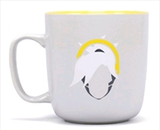 Overwatch - Mercy Mug | Merchandise