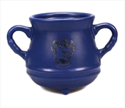 Harry Potter - Ravenclaw Cauldron Mug | Merchandise
