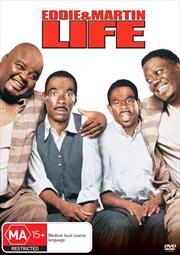 Life | DVD