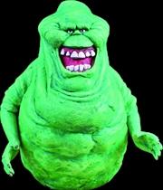 Ghostbusters - Slimer Bank