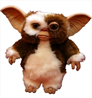 Gremlins - Gizmo Hand Puppet Prop | Apparel
