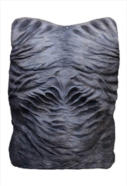 Game of Thrones - White Walker Chest Piece | Apparel