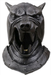 Game of Thrones - The Hound Helmet Mask | Apparel