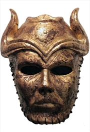 Game of Thrones - Sons of the Harpy Mask