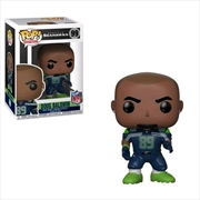 NFL: Seahawks - Doug Baldwin Pop! Vinyl