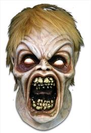 Evil Dead 2 - Evil Ed Mask | Apparel