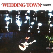 Wedding Town
