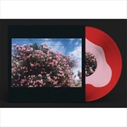 Drag It Down On You - Baby Pink Coloured Vinyl