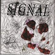 Signal | Vinyl
