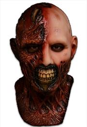 Darkman - Darkman Mask | Apparel