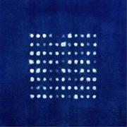Re - Member | CD