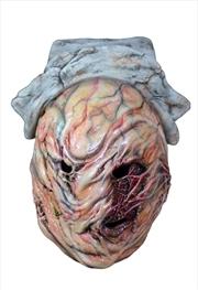 Silent Hill - Nurse Mask