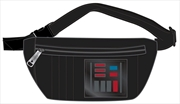 Star Wars - Darth Vader Bum Bag