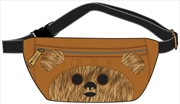 Star Wars - Ewok Bum Bag