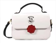 Harry Potter - Letters Mini Satchel Bag | Apparel