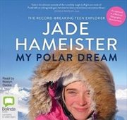 My Polar Dream | Audio Book