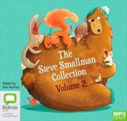 The Steve Smallman Collection Volume 2
