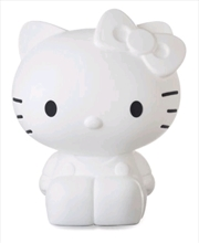 Hello Kitty - Kitty White LED Lamp | Accessories