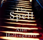 Spell | Audio Book