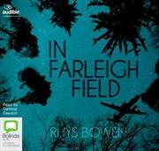 In Farleigh Field | Audio Book